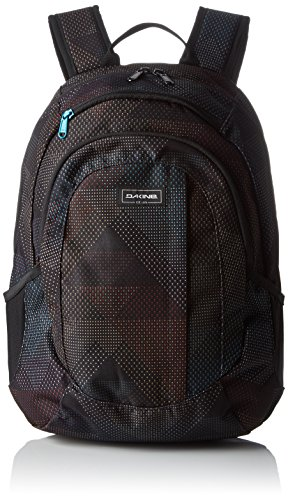 dakine-damen-garden-20l-rucksack-stella-one-size