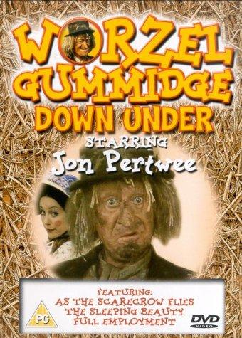 worzel-gummidge-down-under-1-budget-dvd-2003