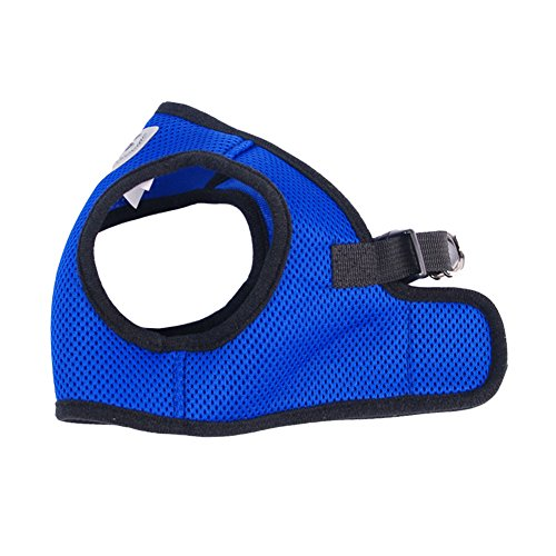 my-pet-passo-in-pettorina-air-mesh-traspirante-pet-vest-harness-giacca-blu-s