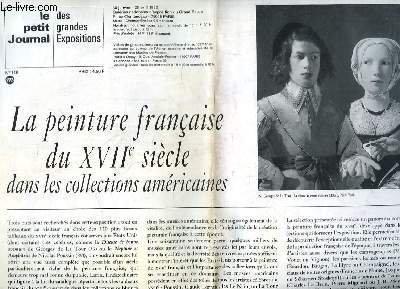 le-petit-journal-des-grandes-expositions-le-petit-journal-des-grandes-expositions-nouvelle-srie-n-116-la-peinture-franaise-du-xviie-s