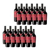 Quinta de Camarate - Rotwein - 24 Flaschen