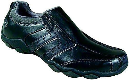 Skechers - Zapatillas de Deporte para Hombre