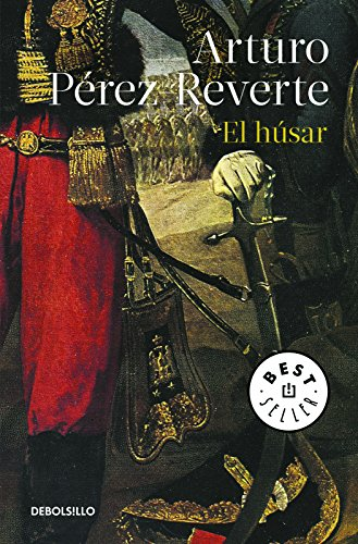 El Husar / The Hungarian Soldier