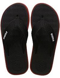 Puma Men's Genova Idpmen Sandals
