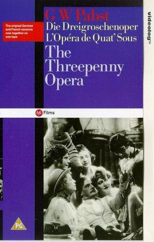the-threepenny-opera-die-dreigroschenoper-lopera-de-quat-sous-vhs