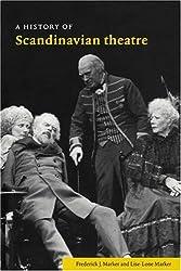 A History of Scandinavian Theatre
