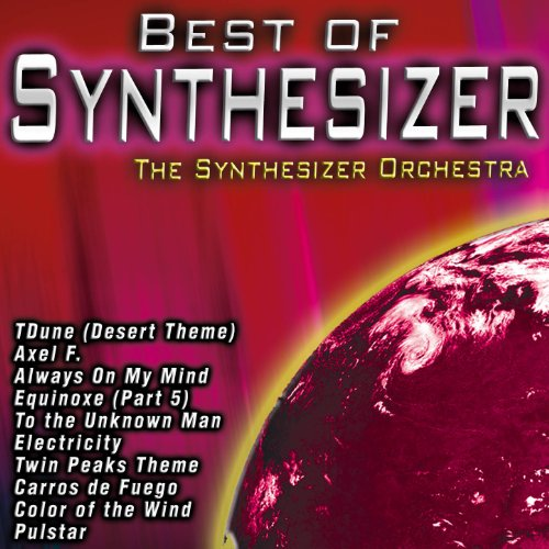 Best of Synthesizer