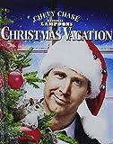 Schöne Bescherung - Christmas Vacation - Exklusiv Remastered Steelbook Edition - Blu-ray