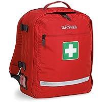 Tatonka First Aid Pack - Erste Hilfe Rucksack preisvergleich bei billige-tabletten.eu