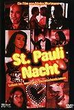 St. Pauli Nacht kostenlos online stream