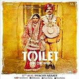 #10: Toilet - Ek Prem Katha