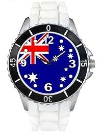 Suchergebnis Auf FürAustralienUhren Suchergebnis Auf FürAustralienUhren FürAustralienUhren Suchergebnis Auf Nnk0XwO8PZ