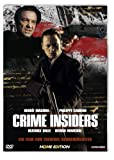 Crime Insiders kostenlos online stream