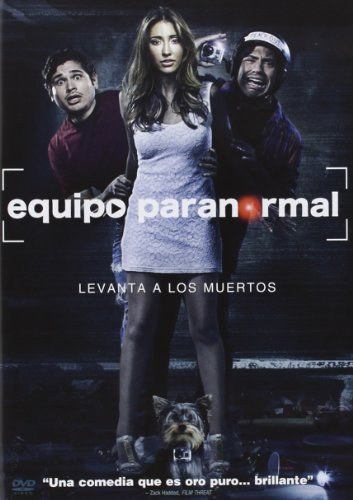 equipo-paranormal-dvd