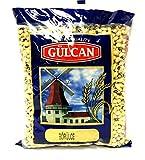 Gülcan Augenbohnen Schwarzaugenbohnen black eye beans 1000g - Börülce