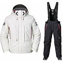 Daiwa Gore-Tex DW-1306 Winter Suit Thermoanzug 2-teilig Thermo Anzug Winteranzug