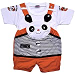 High quality product with good colors. These dress are design for comfort and good looks for the new once. Feel free to buy. Age group 6 - 12 months.