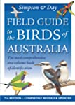 Field Guide to the Birds of Australia...