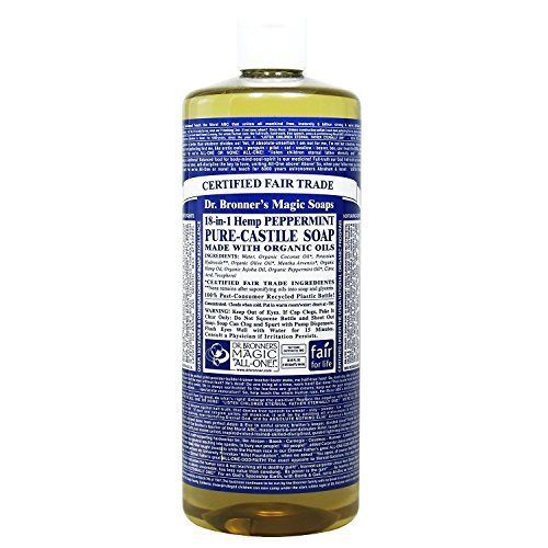 dr-bronner-s-magic-soaps-pure-castile-soap-18-in-1-hemp-peppermint-32oz-by-dr-bronners