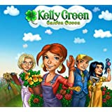 Kelly Green: Garden Queen [Download]
