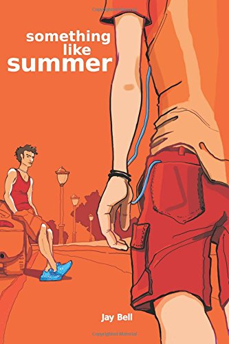 Download something like summer volume 1 full books by jay bell wasted money on unreliable and slow multihosters linksnappy is the only multihost that works download from all filehosts as a premium user at incredibly fandeluxe Choice Image