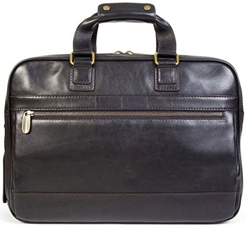 bosca-mens-taconni-stringer-bag-black-laptop-bag-by-bosca