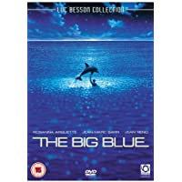 Big Blue [Ac:2] Version Longue