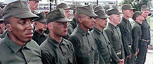 Bild von Kriege der Welt - Collection (6 Filme) [2 DVDs] [Collector's Edition]
