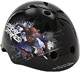 Spider Man Helmet Design 2 (XS)