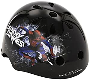 Spider Man Helmet Design 2 (XS)