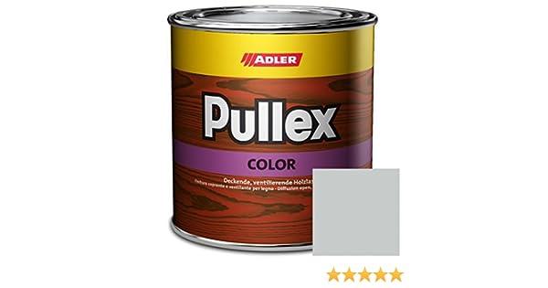 e2fe14175b17 Pullex Color RAL7035 Lichtgrau 2