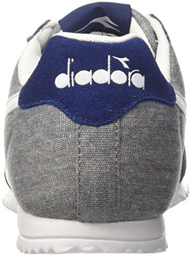 Diadora Jog Light C a423dfd18f4