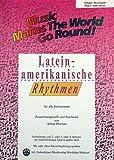 Alfred Akkordeons - Best Reviews Guide