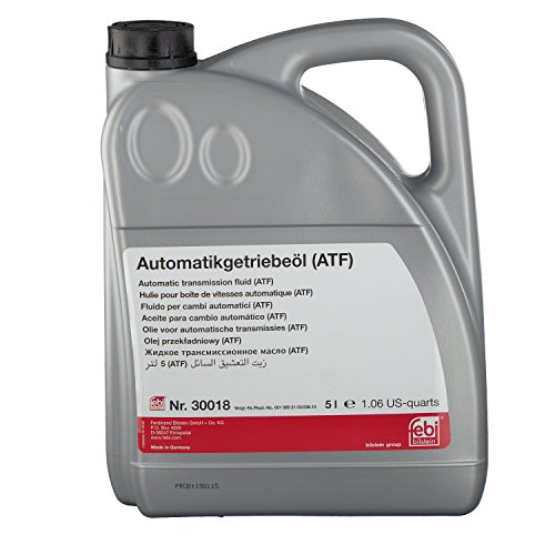febi-bilstein-30018-automatic-transmission-fluid-atf