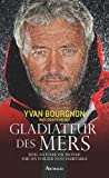gladiateur des mers by yvan bourgnon 2016 01 13