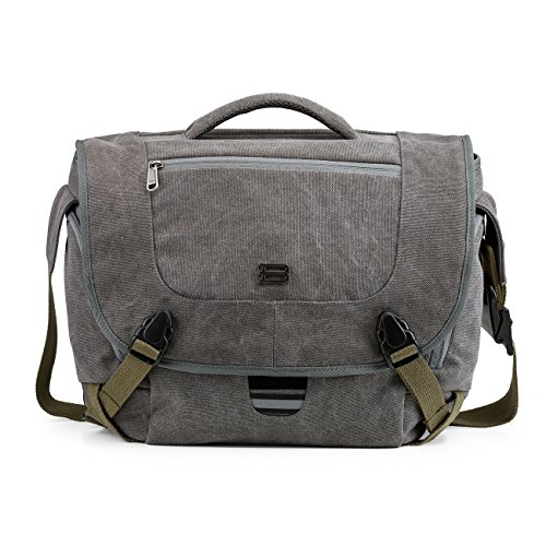 bagsmart-camera-messenger-shoulder-bag-for-slr-dslr-cameras-156-macbook-pro-155l-grey