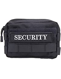 Generic 600D Molle Utility Accessory Magazine Pouch Bag Running Bags-parent
