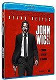 John Wick 2 [Blu-ray]