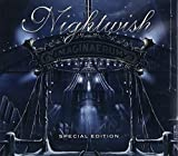Nightwish: Imaginaerum [Deluxe Edition] (Audio CD)