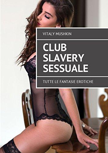 erotismo sessuale foto giochi erotici