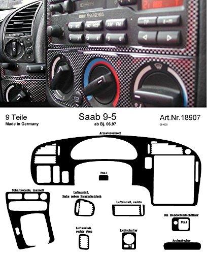 prewoodec-cabina-decorativo-para-saab-9-5-ys3e-061997-012009-exclusiva-3d-vehiculo-de-equipamiento-f