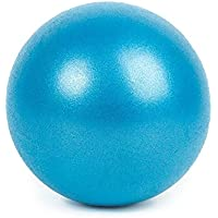 OPUSS Yoga bälle 25 cm Mini Fitness Balance Yoga Ball Fitness Pilates Ball Abnehmen Trainingsball preisvergleich bei fajdalomcsillapitas.eu