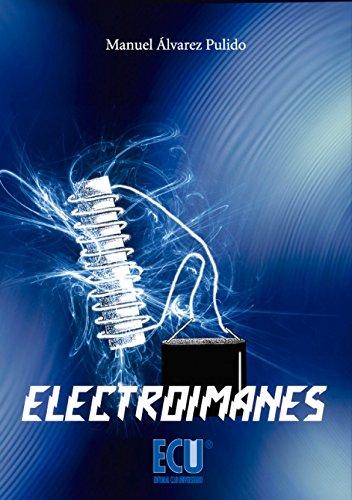 Electroimanes (ECU)