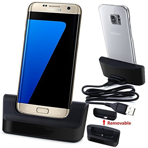 slook-cargador-base-dock-docking-station-cable-para-samsung-galaxy-s7-edge-s-vii-edge-g935-g935f-g93