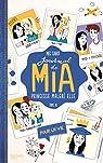 Journal de Mia, tome 10 : Pour la vie par Cabot