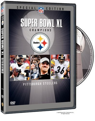 nfl-super-bowl-xl-import-usa-zone-1