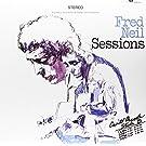 Sessions [VINYL]