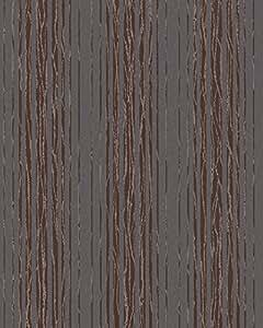 marburg tapete estelle art 55722 5572 2. Black Bedroom Furniture Sets. Home Design Ideas