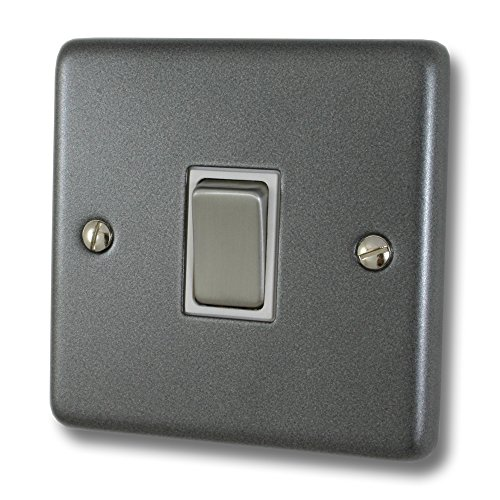 contour-pewter-intermediate-switch-1-gang-white-insert-stainless-steel-switch