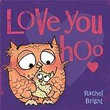 Love You Hoo